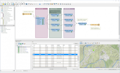 FME-2019-beta-visual-preview